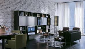 where to place tv in living room with fireplace feature wall in singapore for your tv living room and bedroom