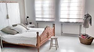 schlafzimmer shabby die schönsten shabby chic einrichtungsideen