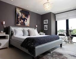 houzz bedroom design caruba info