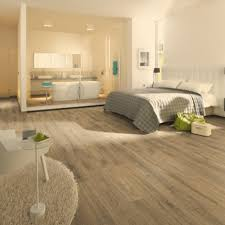 Kaindl Laminate Flooring 4 Sided V Groove Laminate