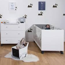 chambre b b destockage destockage meuble bebe maison design edfos com