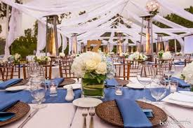 party supplies rental s party rental party supplies rentals