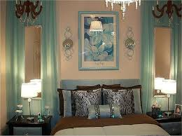 First Apartment Room Ideas My Exceptional On Decorating - Apartment room design ideas