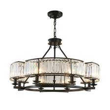 Vintage Crystal Chandelier For Sale Bronze Crystal Chandelier Lamp Online Bronze Crystal Chandelier