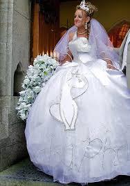 gypsy wedding dresses for sale wedding dresses wedding ideas and