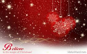 believe in magic christmas christmas wallpaper