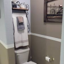 18 best boys bathroom images on pinterest bathroom ideas