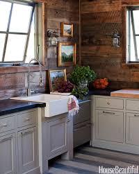 interior kitchens 30 kitchen design ideas how to design your kitchen