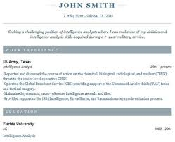 free resume maker free resume maker for mac and free resume maker resume make