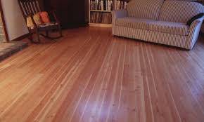 Wood Flooring Varnish Fsc Douglas Fir Flooring