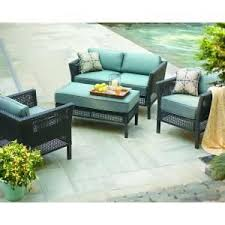 Patio Cushions Home Depot Best 25 Hampton Bay Patio Furniture Ideas On Pinterest Porch