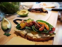 4 quick easy mediterranean diet recipes youtube