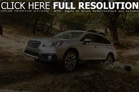 customized subaru outback cars page 455