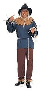 scarecrow costume rubie s costume scarecrow costume clothing