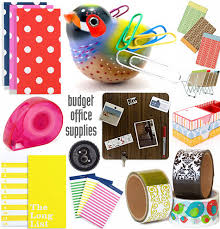 Magnetic Desk Accessories 100 Office Accessories Design Sponge