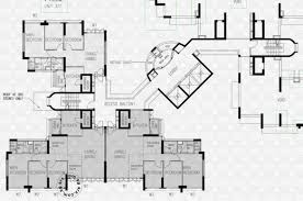 floor plans for ang mo kio street 31 hdb details srx property