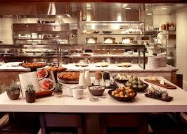 grand hyatt san francisco elevates culinary innovation with new