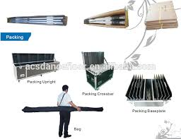 Pipe And Drape For Sale Used Acs Backdrop Pipe And Drape Aluminum Pipe And Base For Exhibition