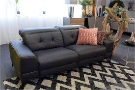 monsieur meuble canape salons cuir et tissu monsieur meuble béziers