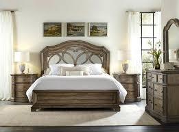 stanley bedroom furniture set stanley furniture childrens bedroom sets fallenkings club