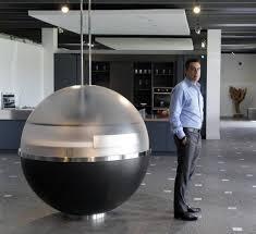 miami herald as luxury construction rises so do italkraft kitchens