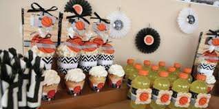 sport themed baby shower basketball baby shower ideas baby shower ideas themes