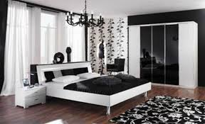 Black Full Size Bed Frame Bedroom Simple Black And White Bedroom Ideas Bedroom Interior