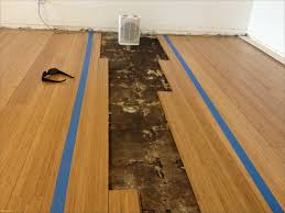 Repair Hardwood Floor Hardwood Flooring Hardwood Floor Patch Repair Repair Termite