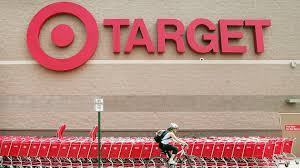 target groceries getting a lot cheaper today com
