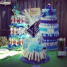 the sea baby shower ideas baby shower themes for 2015 canvas factory