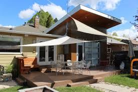 Modern Master Bedroom Suite Addition Home Remodeling Boise Idaho - Master bedroom additions pictures
