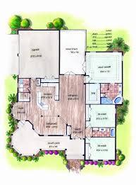 eco friendly home plans 52 beautiful efficient house plans house floor plans house