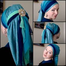 video tutorial turban style naomi rose the duchess wrap tutorial israeli pinterest