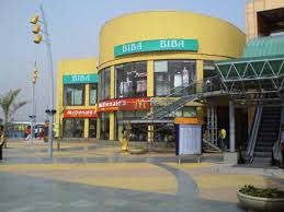 Rohini Metro Map by Top 10 Shopping Malls In Delhi Ncr Travel Guide India