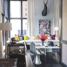 100 living room decor ideas for home interiors decor10 blog