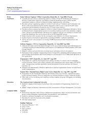 sle network engineer resume resume sles network technician 28 images network engineer resume