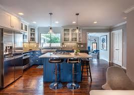 Kitchen Design Dallas Randy Angell Designs Dallas Landscape Architectural Pool Design