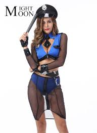police halloween costumes popular police buy cheap police lots from