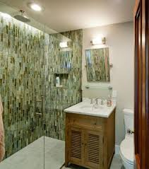 small bathroom ideas with shower only bathroom amazing small bathroom ideas with shower only photo