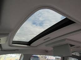 nissan quest sunroof used 2006 nissan quest for sale ellisville mo