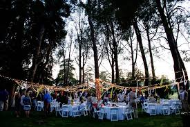 socal wedding venues budget friendly wedding venues in southern california