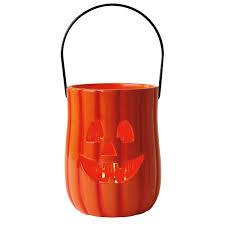 halloween indoor u0026 outdoor decorations lillian vernon