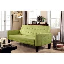 Green Sofa Bed Emerald Green Wayfair
