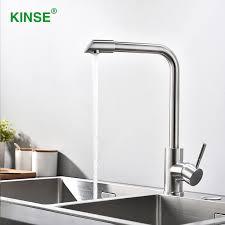 high quality kitchen faucets get cheap modern kitchen faucet aliexpress com alibaba