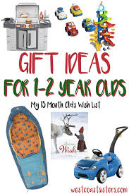 gift ideas for two year old boy baby elsbury pinterest boys