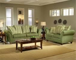 Green Living Room Ideas Decorating Facemasrecom - Green living room ideas decorating