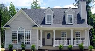 cape cod house plans with porch cape cod front porch ideas chic ideas 6 cape cod house plans with no