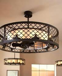 Edison Bulb Ceiling Light Surprising Inspiration Edison Bulb Ceiling Fan With Bulbs