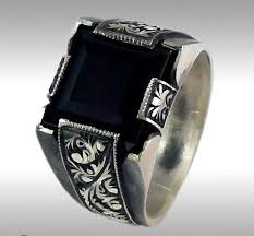 men rings 1075 best rings for men s images on rings chains and gems