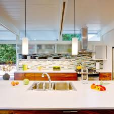mid century modern kitchen remodel ideas 25 best sw remodel ideas images on architecture